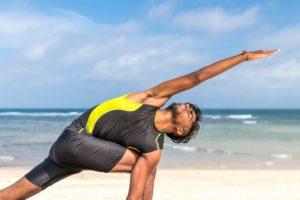 Rozgrzewka przed bieganiem – propozycje ćwiczeń