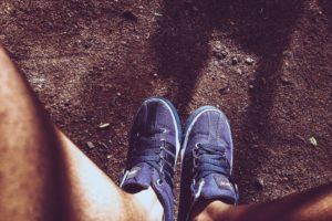 Buty do biegania i ich wpływ na osiągane rezultaty