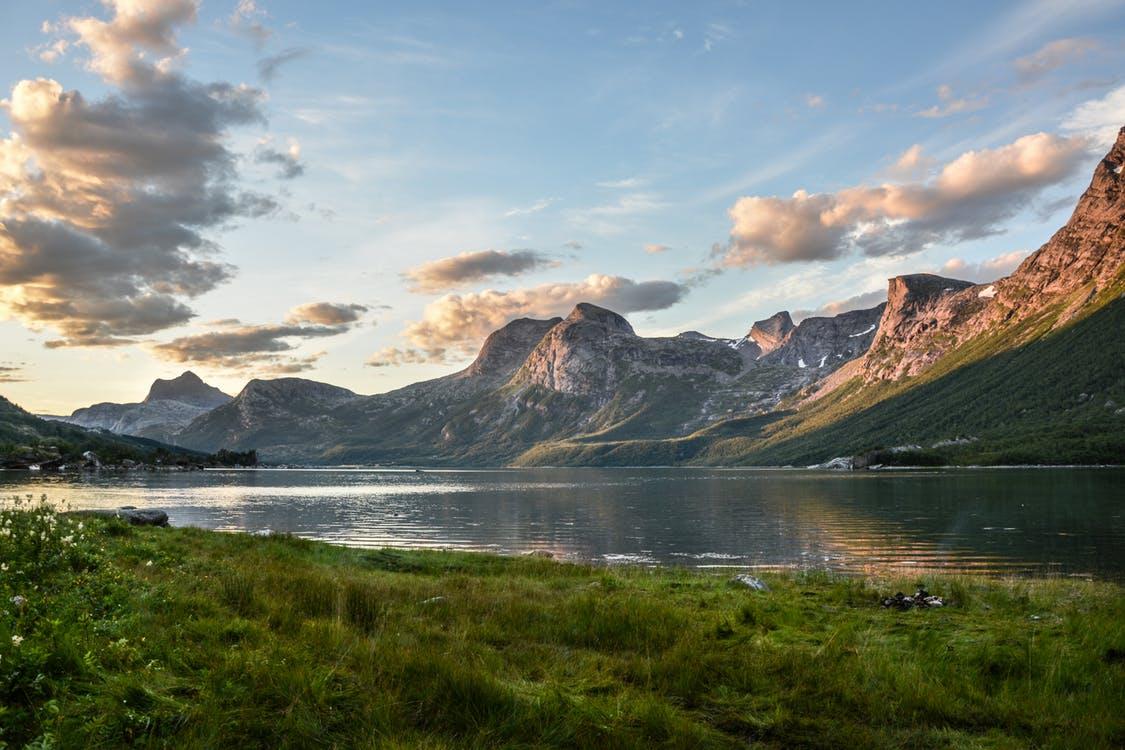 Bieganie po górach – od czego zacząć?
