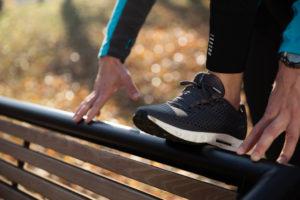 Lekkie buty do biegania – jak wybrać?